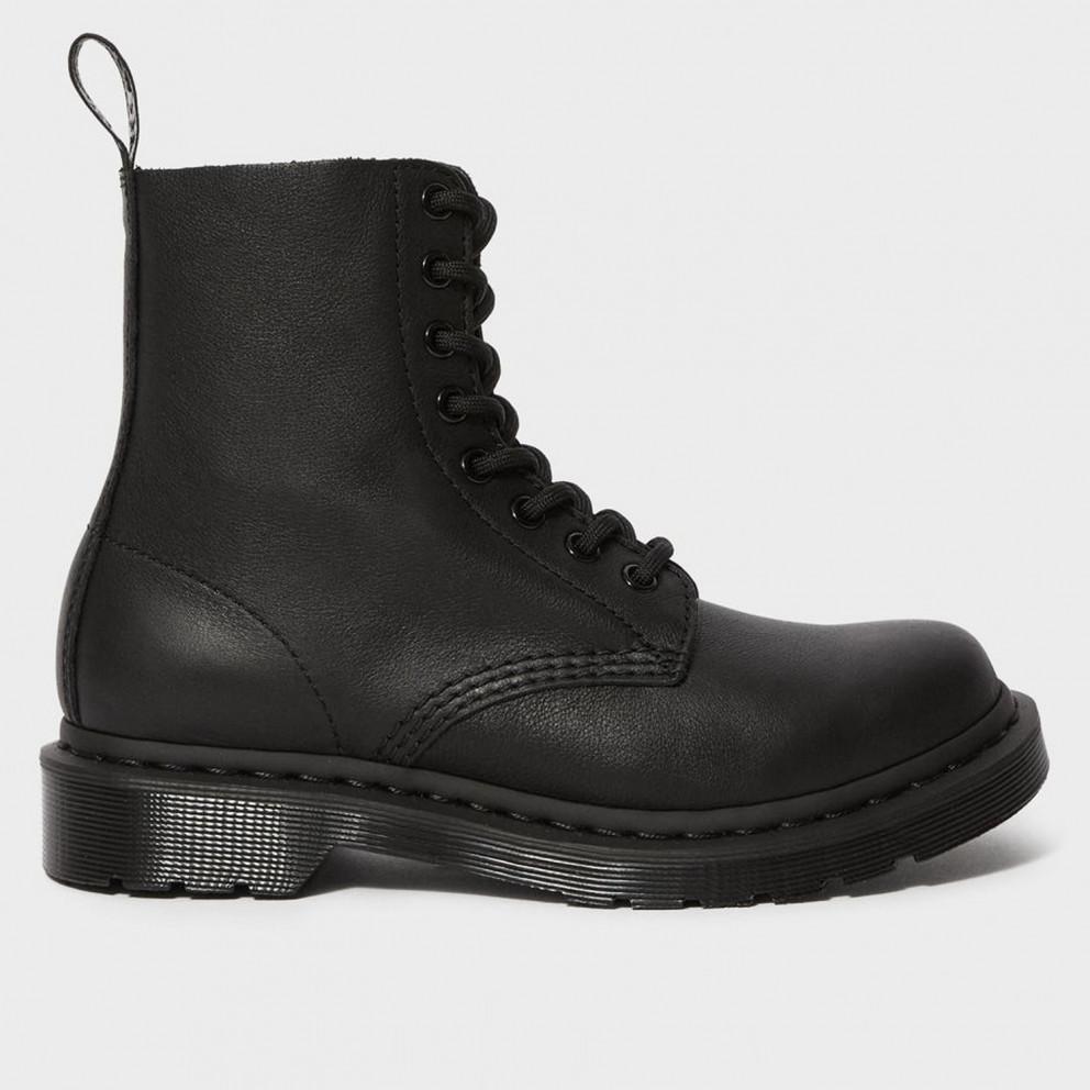 Dr.Martens 1460 Pascal MONO Virginia Women's Ankle Boots