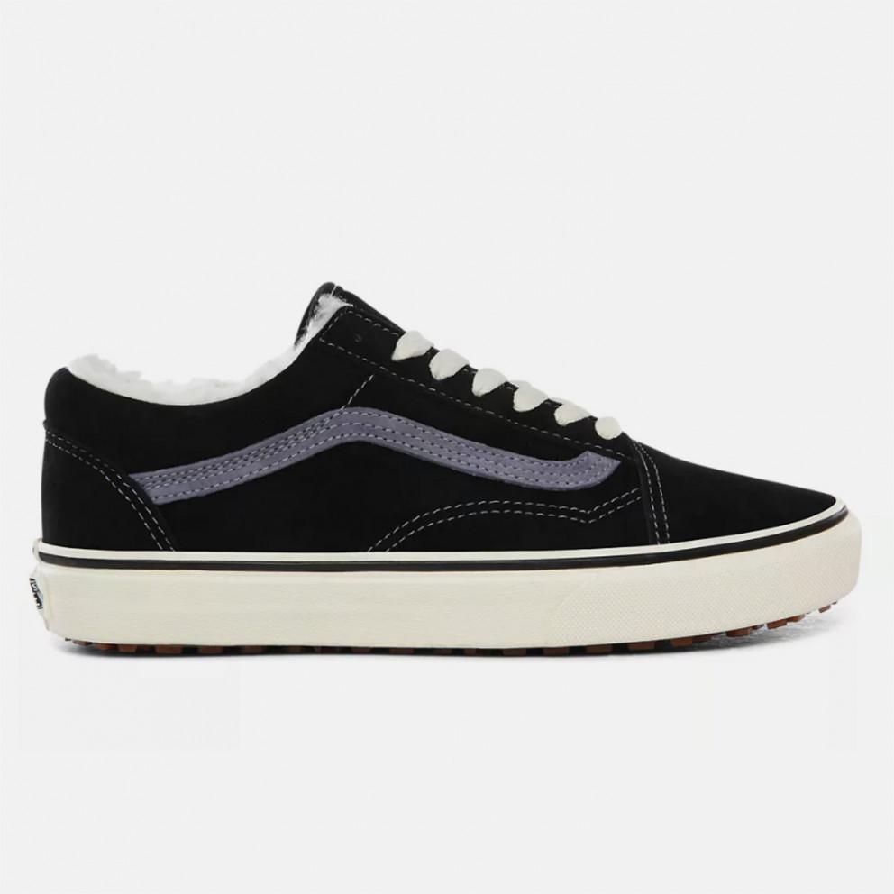 Vans Old Skool Unisex Mte Shoes