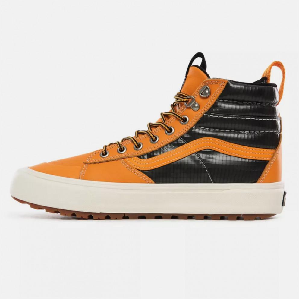 Vans Sk8-Hi MΤΕ DX Men's Shoes