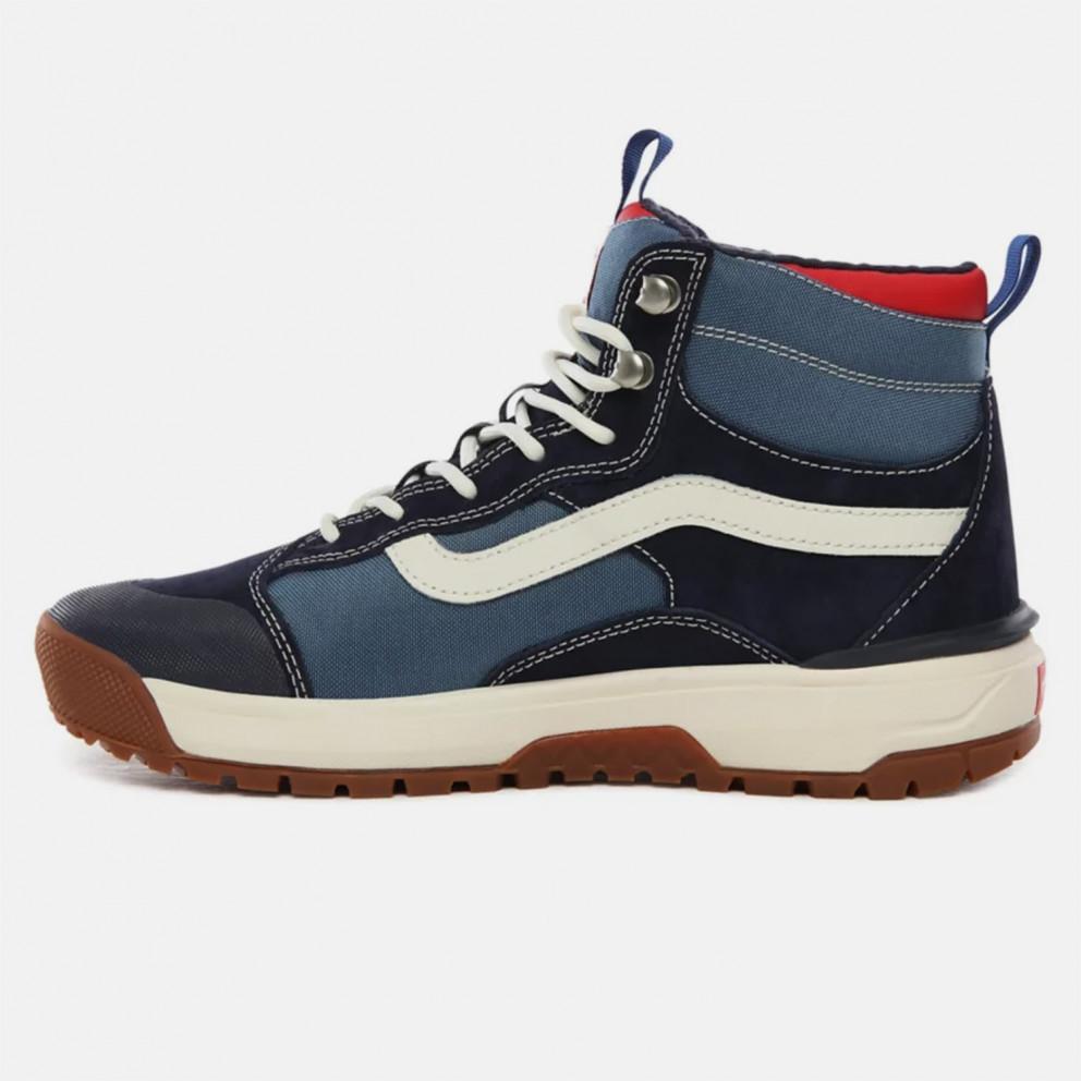 Vans Ultrarange Exo Hi MΤΕ Men's Shoes
