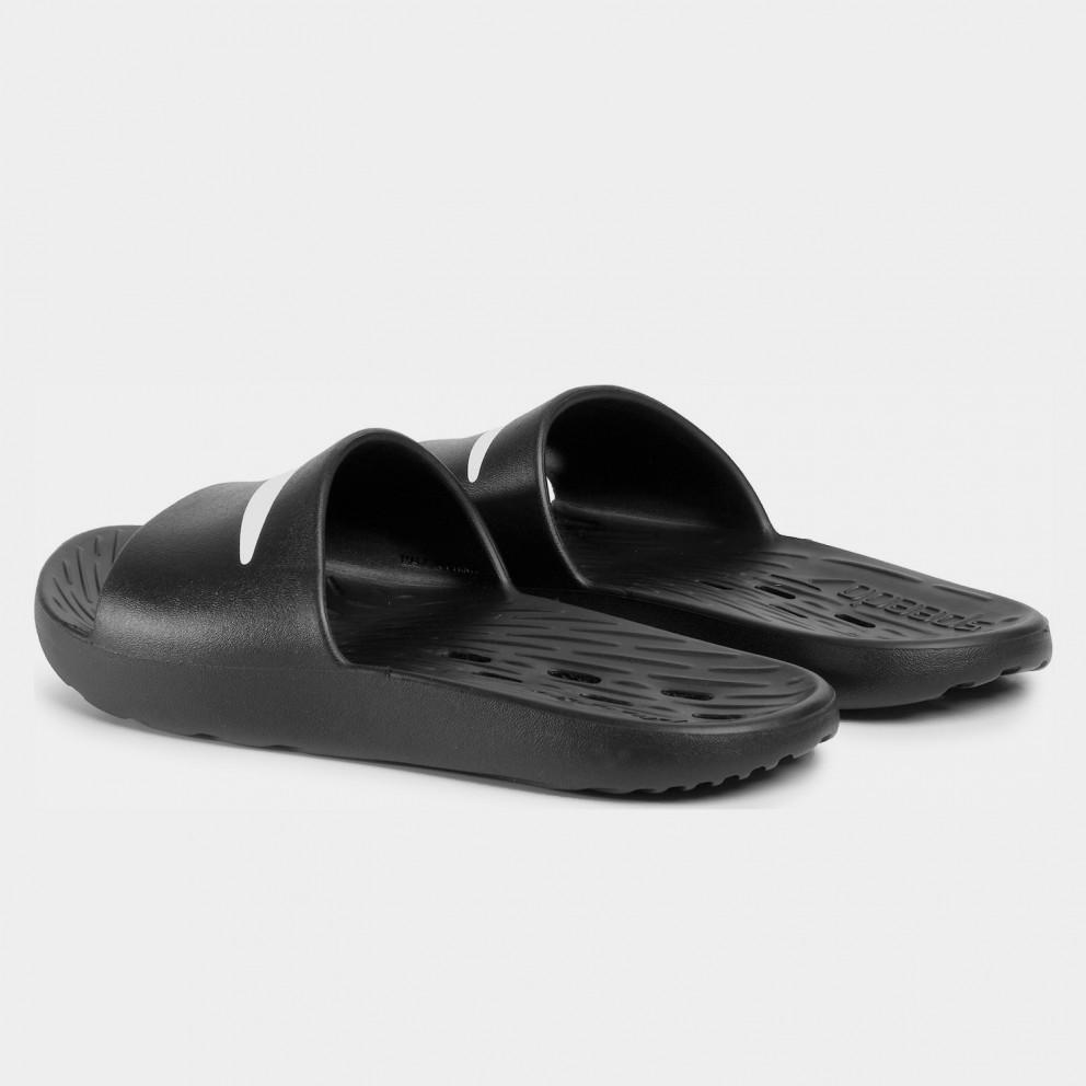 Speedo Slide Mens' Slides