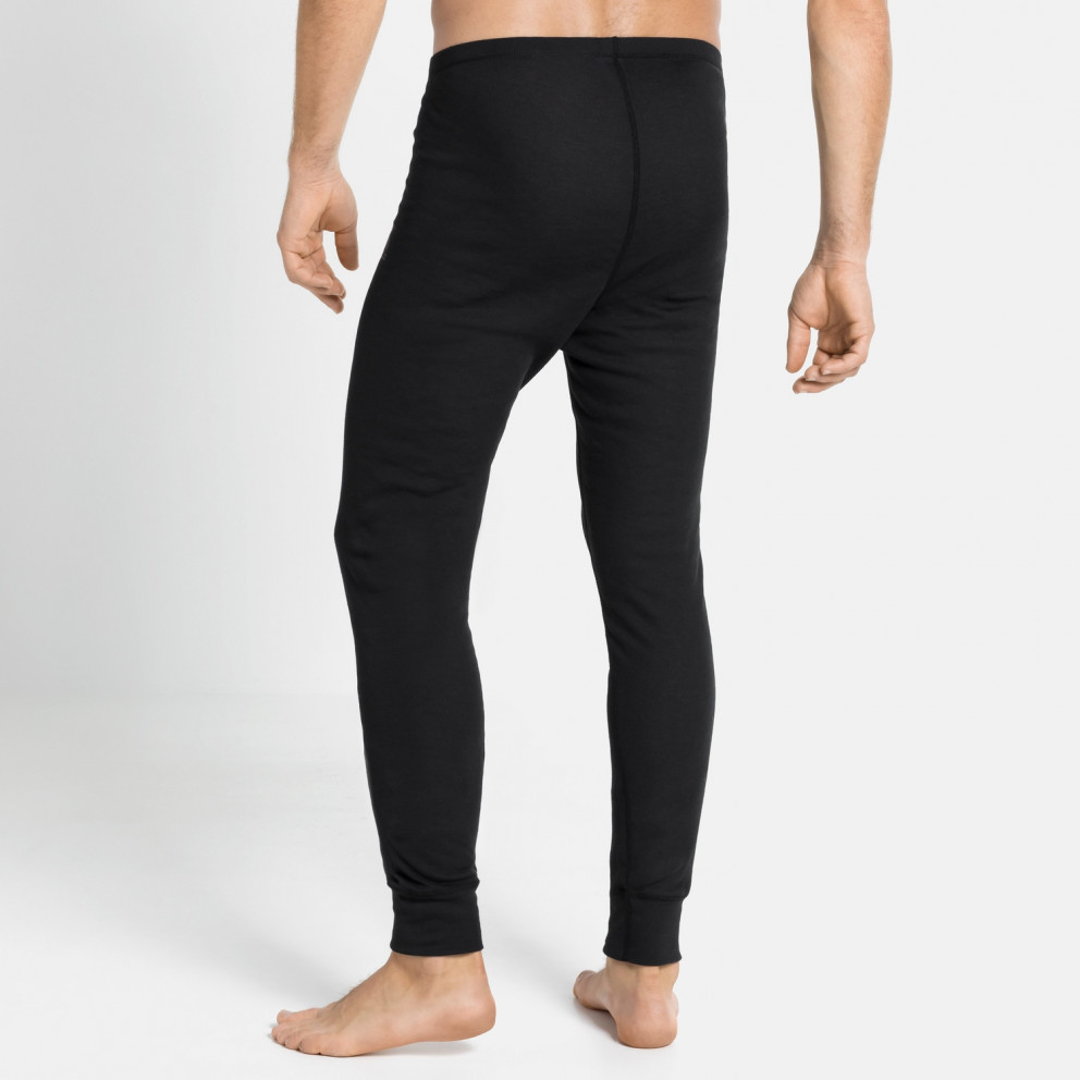 Odlo Active Warm Originals Eco Men's Baselayer Bottom Pants