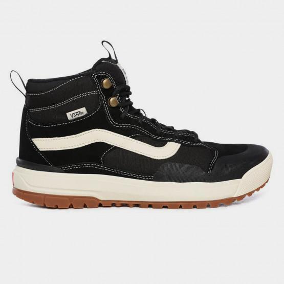 Vans Ultrarange Exo Hi MTE Ανδρικά Παπούτσια