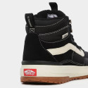Vans Ultrarange Exo Hi MΤΕ Men's Shoes