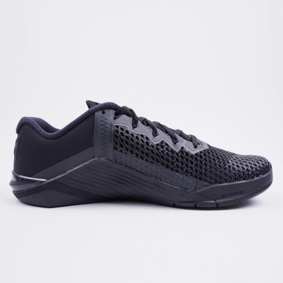 Nike Metcon 6 Unisex Training Shoes