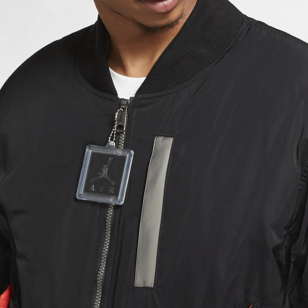 Jordan MA-1 Flight Jacket Men's Jacket