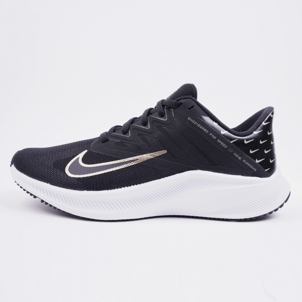 Nike Quest 3 Premium Women's Shoes