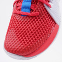 Under Armour Embiid One 'Lawrence'