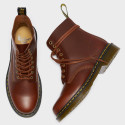 Dr.Martens 1460 Pascal Classico Ankle Boots