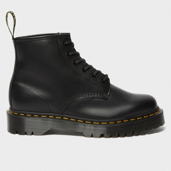 Dr.Martens 101 Bex Virginia Boots