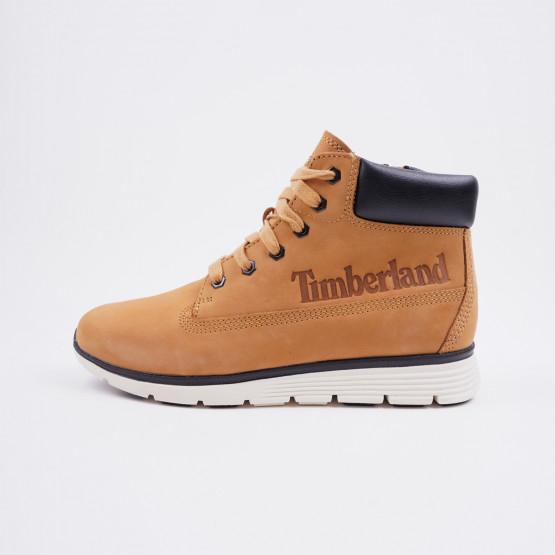 Timberland Killington Παιδικά Παπούτσια