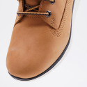 Timberland Killington Kid's Shoes