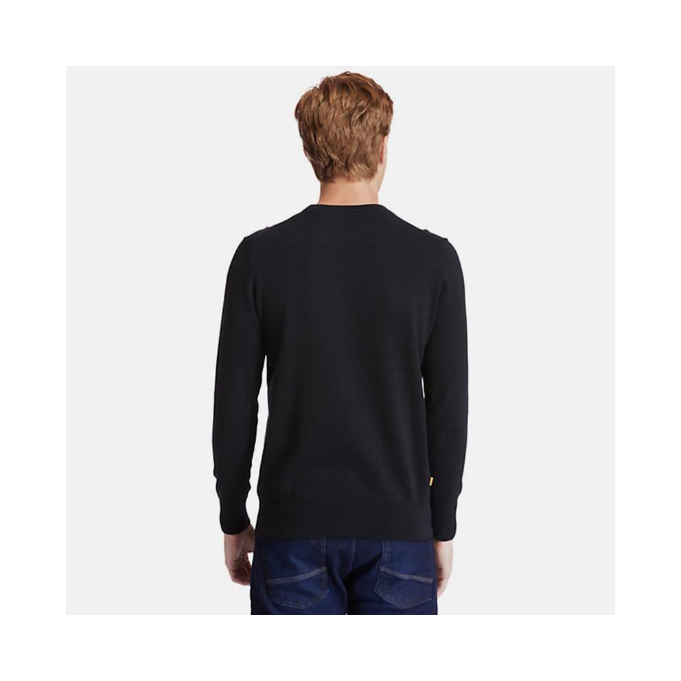 Timberland Williams River Μen's Sweatshirt