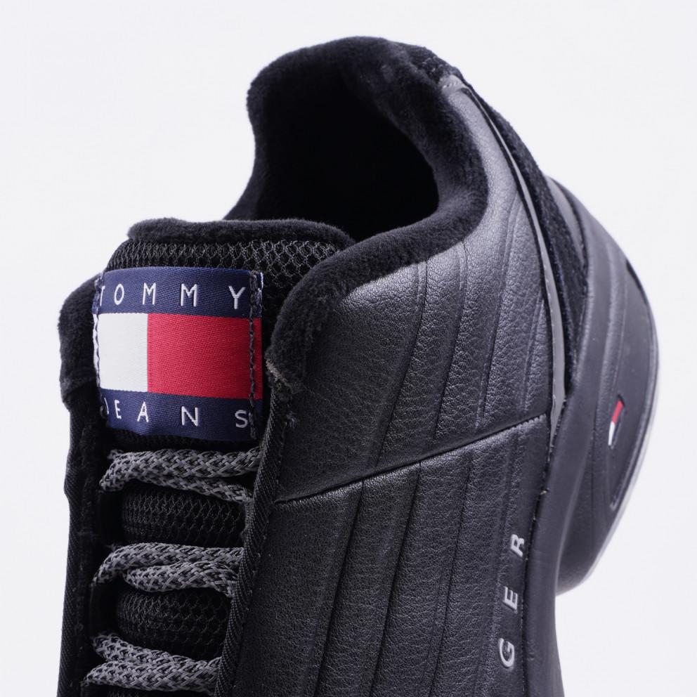 Tommy Jeans Warm Heritage Women's Sneakers