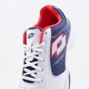 Lotto Space 600 Ii Alr Men's Tennis Shoes