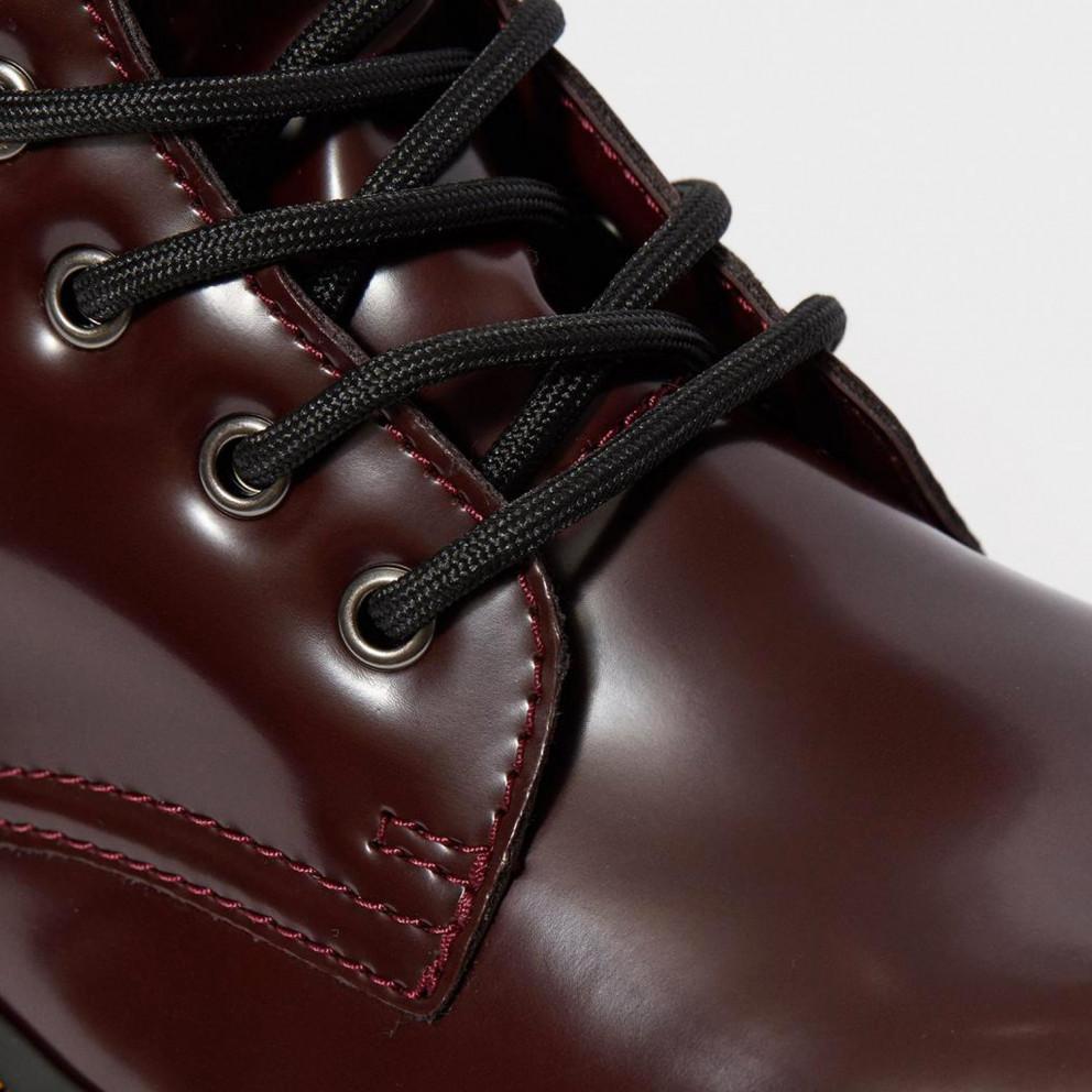Dr.Martens V Jadon II Platform Boots