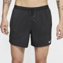 Nike Flex Stride Men's Shorts For Running