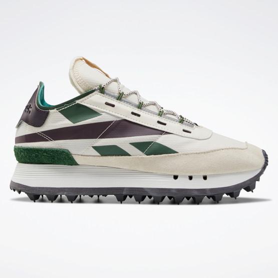 Reebok Classics Legacy 83 Women's Shoes