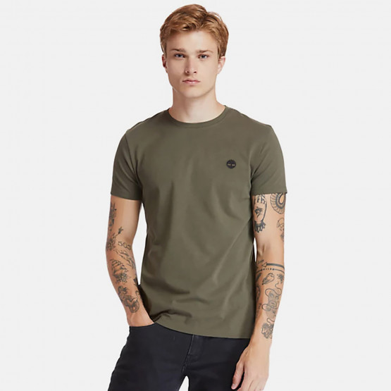 Timberland Dunstan River Ανδρικό T-Shirt