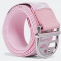 Tommy Jeans Webbing Belt 3.0