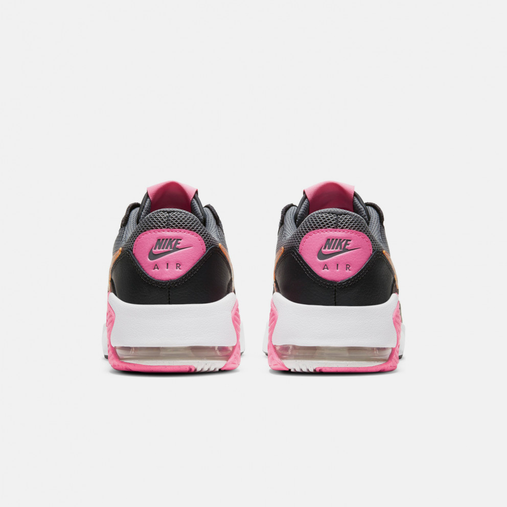 Nike Air Max Excee Kids' Shoes