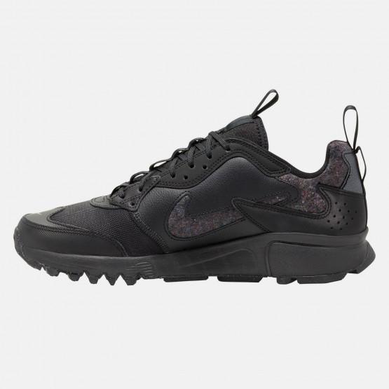 Nike Atsuma Trail Ανδρικά Παπούτσια για Τρέξιμο και Πεζοπορία