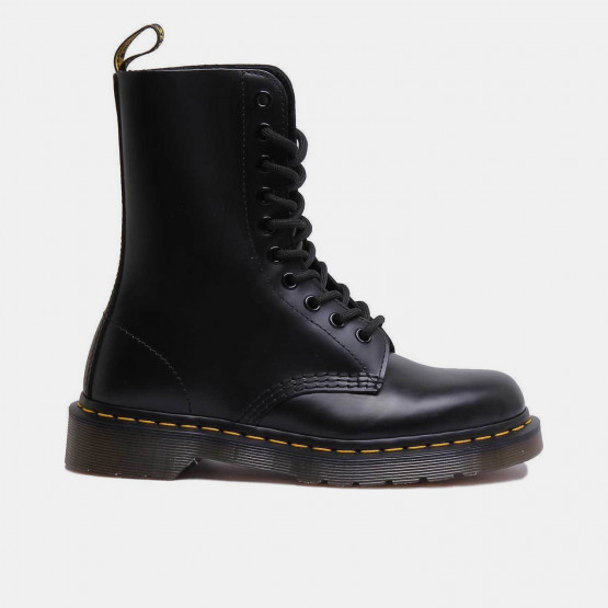 Dr.Martens 1490 Smooth Women's Boots
