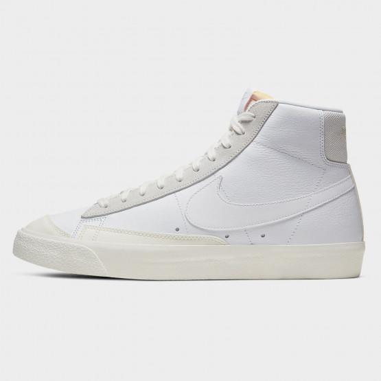 Nike Blazer Mid Vintage '77 Men's Shoes