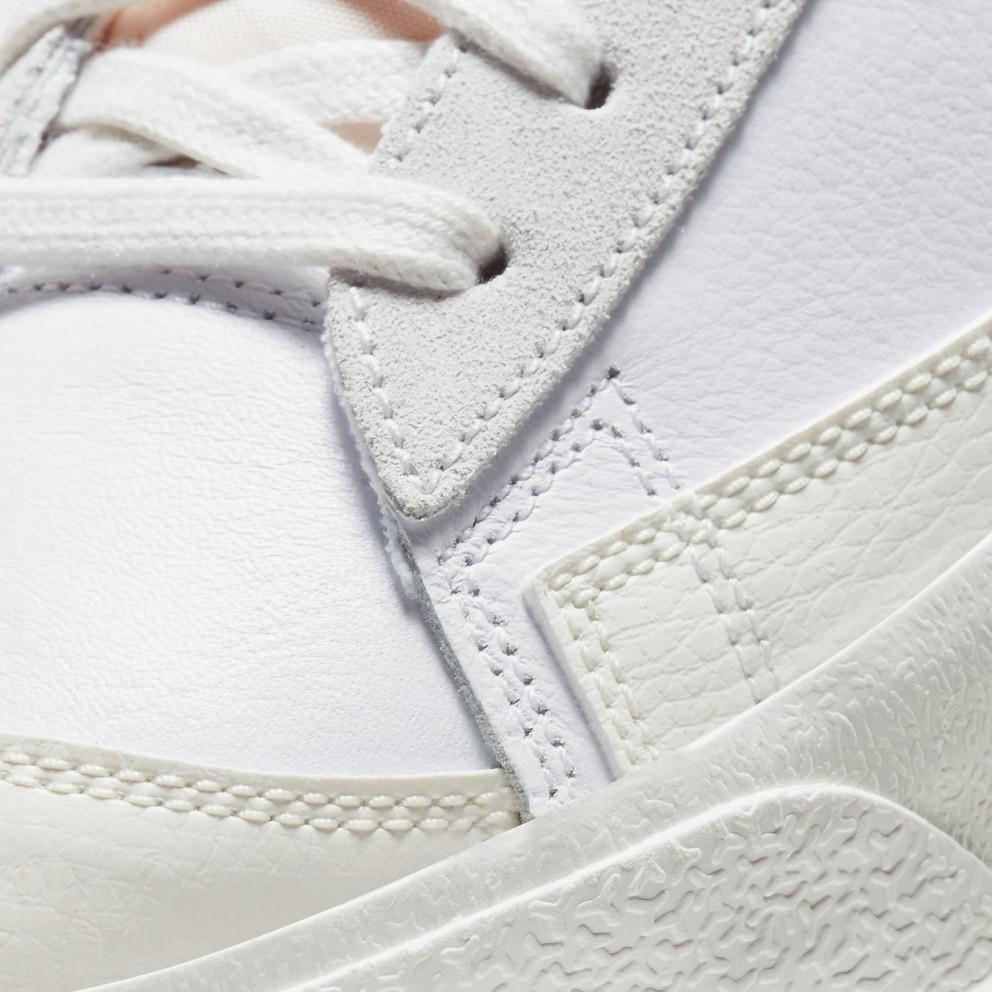 Nike Blazer Mid Vintage '77 Ανδρικό Παπούτσι