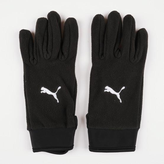 Puma Teamliga 21 Γάντια