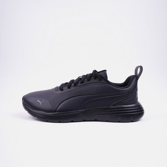 Puma Flex Renew Παιδικά Παπούτσια