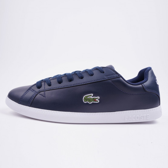 Lacoste Graduate Ανδρικά Παπούτσια