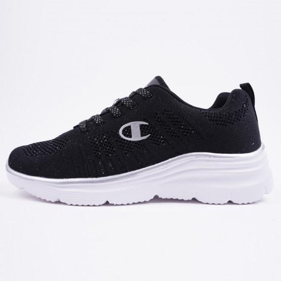 Champion Low Cut Shoe CHERIE 2 Γυναικεία Παπούτσια