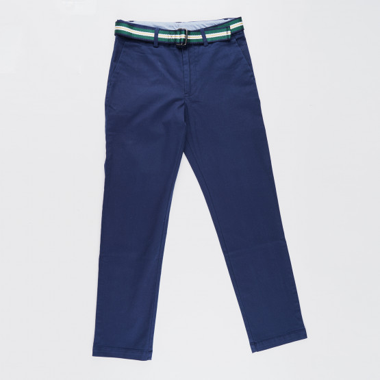 Polo Ralph Lauren Kid's Pants