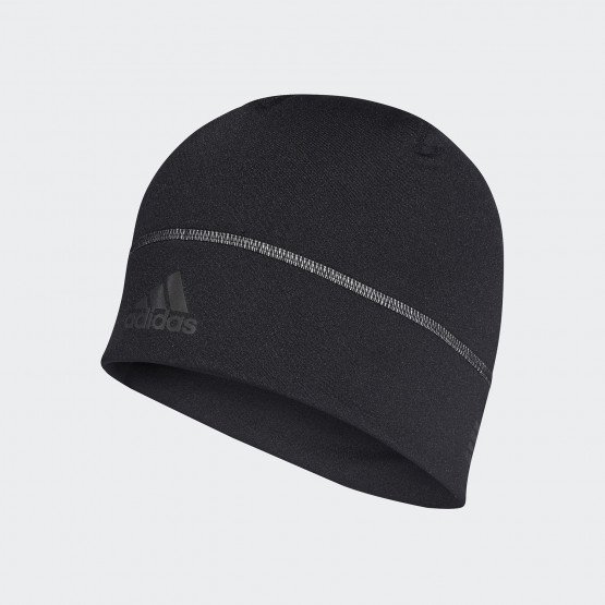 adidas Performance Beanie COLD.RDY Σκούφος