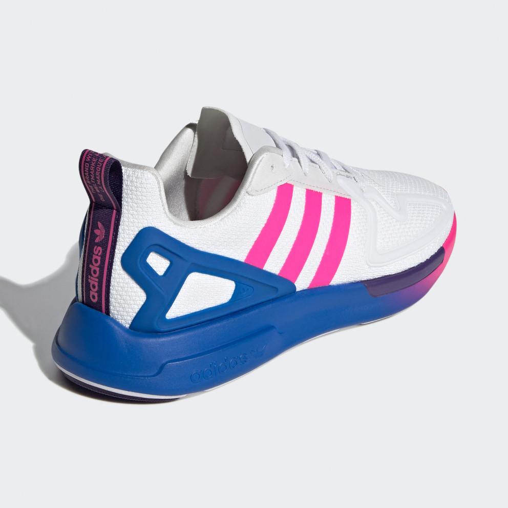 adidas Originals ZX 2K Flux Women's Shoes