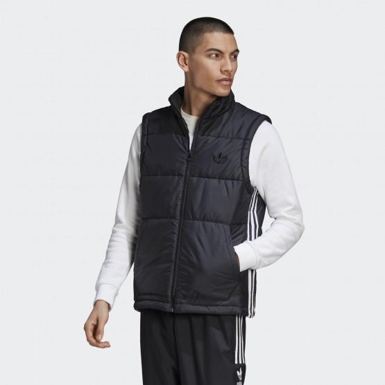 adidas Originals Padded Puffer Men's Vest