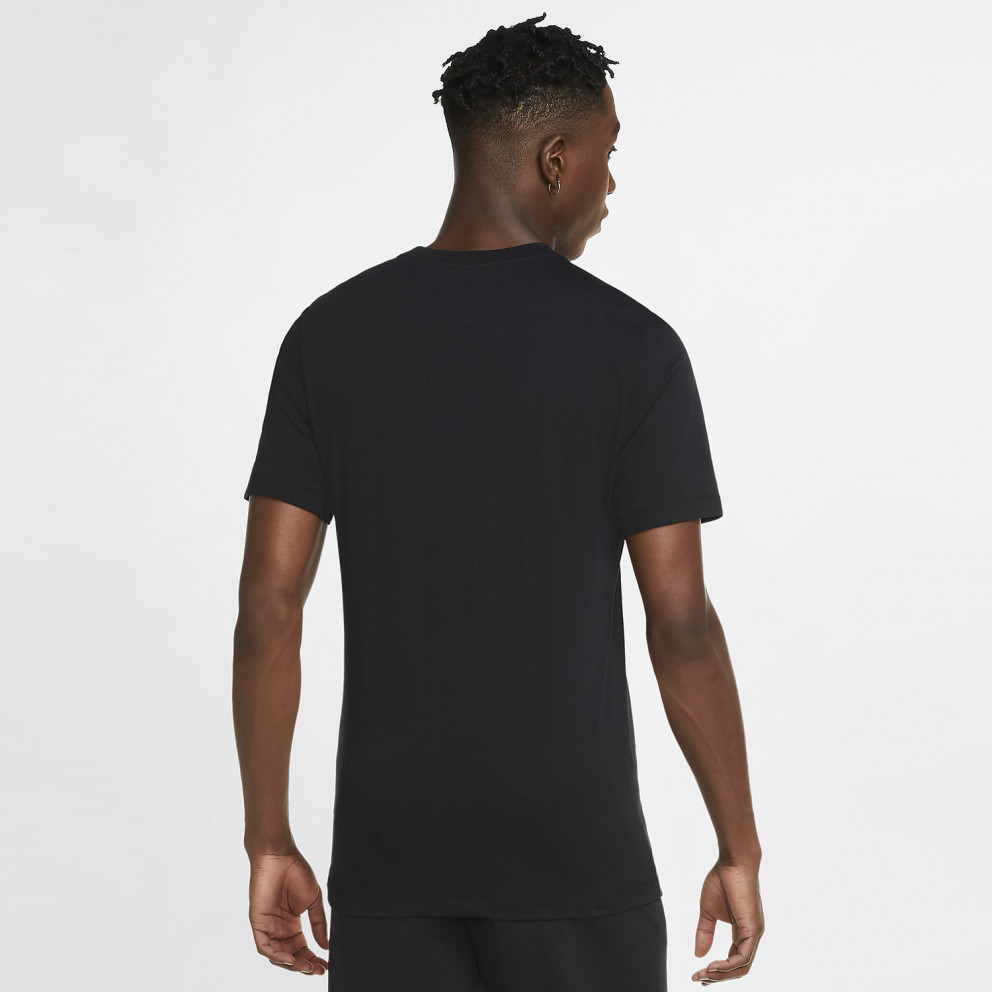 Jordan Mountainside Men's T-shirt