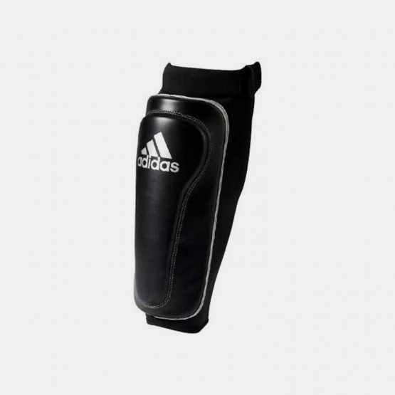 adidas Performance Ultimax Επικαλαμίδες