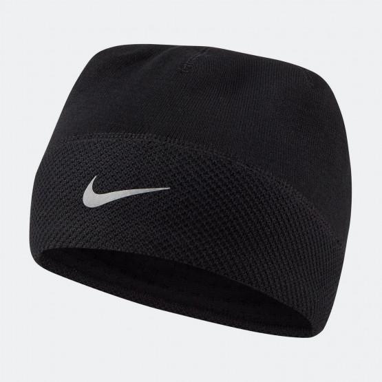 Nike U Perf Men's Beanie