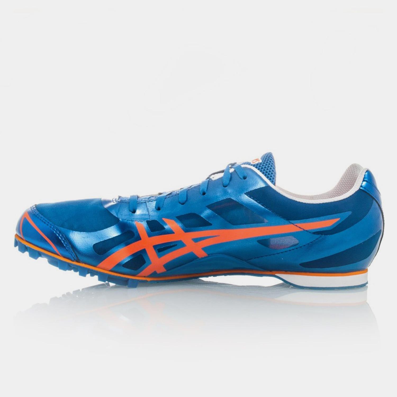 Asics HYPER MD 5 Γυναικεία Παπούτσια Στίβου (9000029607_38852)