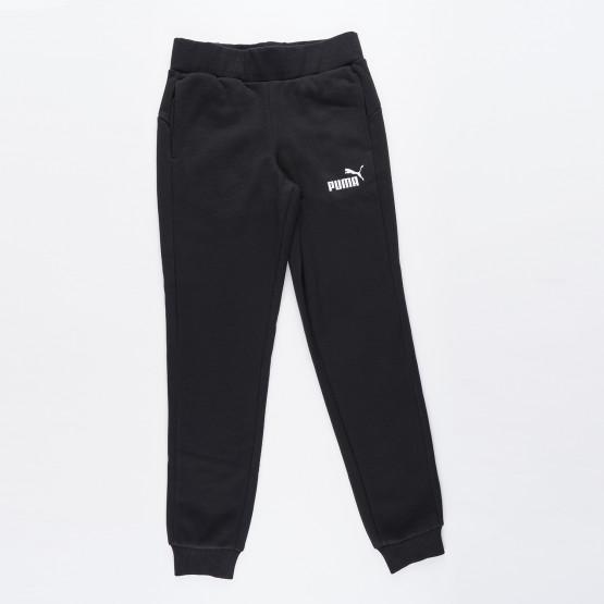 Puma Essentials Kids' Track Pants
