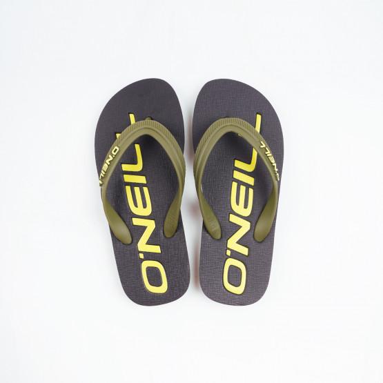O'Neill Fb Profile Logo Sandals