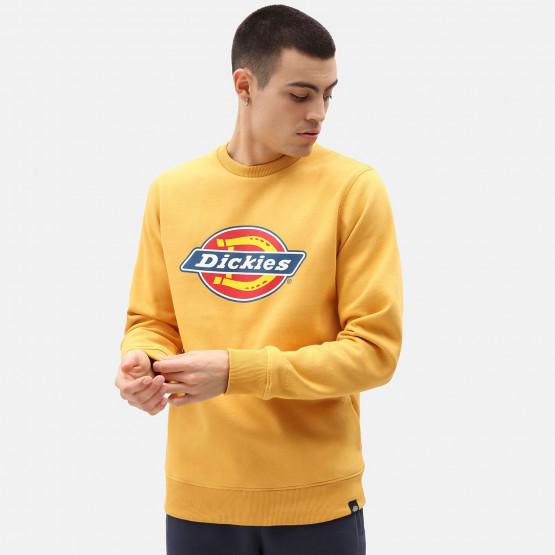 Dickies Pittsburgh Ανδρική Μπλούζα Φούτερ