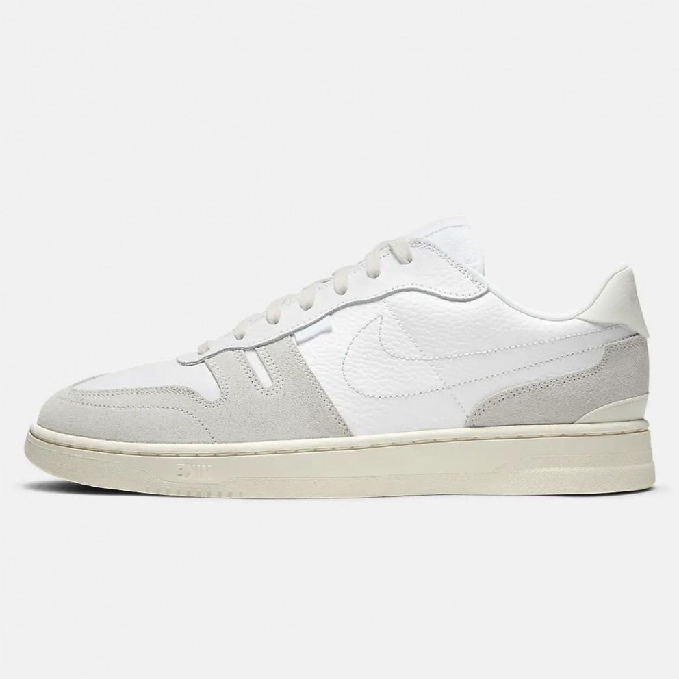 Nike Squash-Type Ανδρικά Παπούτσια