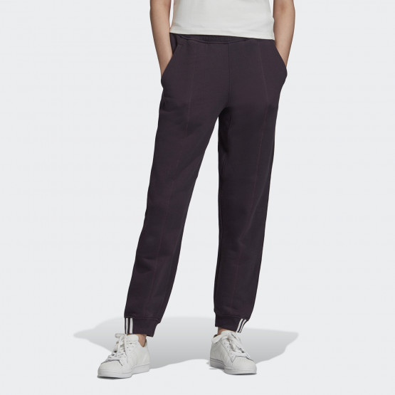 adidas Originals Regular Jogger Γυναικείο Παντελόνι Φόρμας