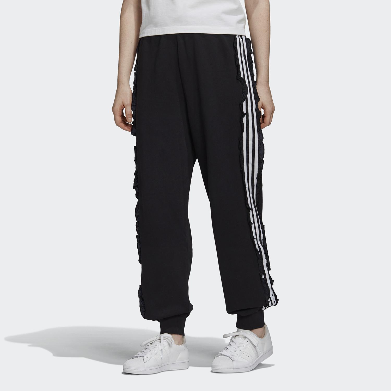 adidas Originals Γυναικείο Παντελόνι Φόρμας (9000058811_1469)