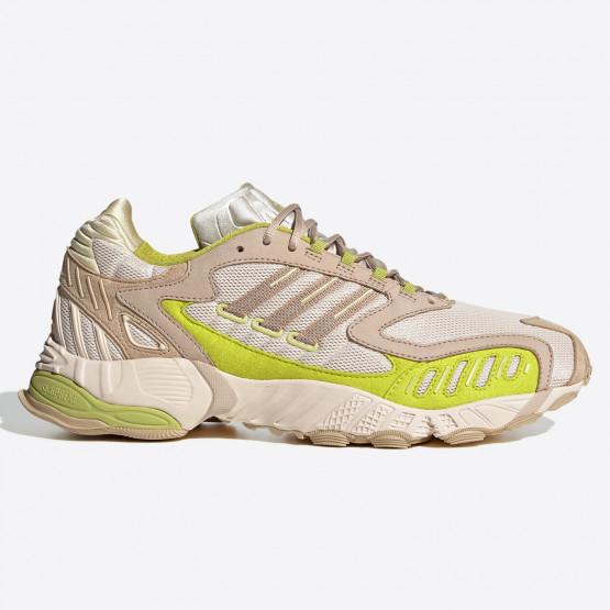 adidas Originals Torsion Trdc  Ανδρικά Παπούτσια