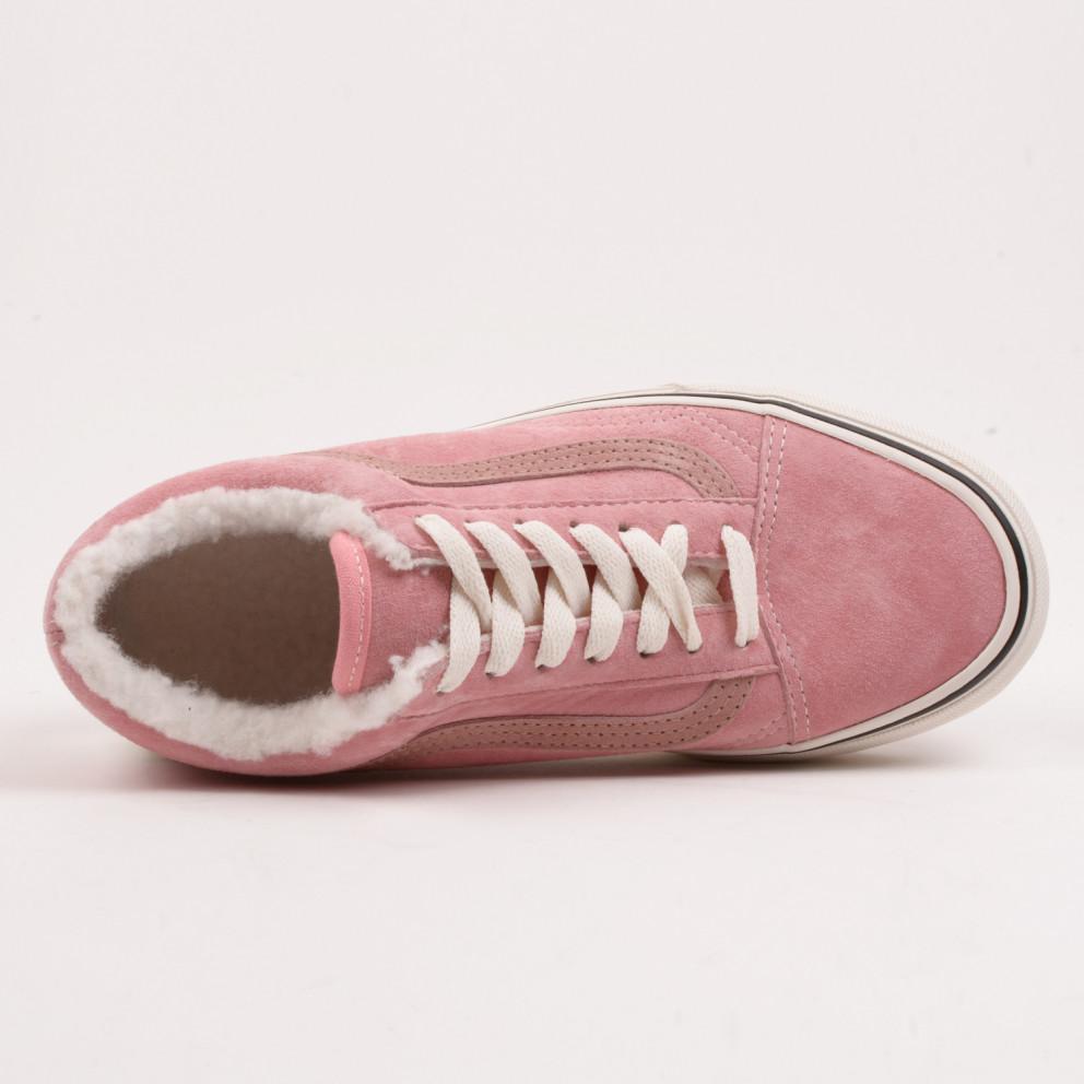 Vans Old Skool Mte Unisex Παπούτσια
