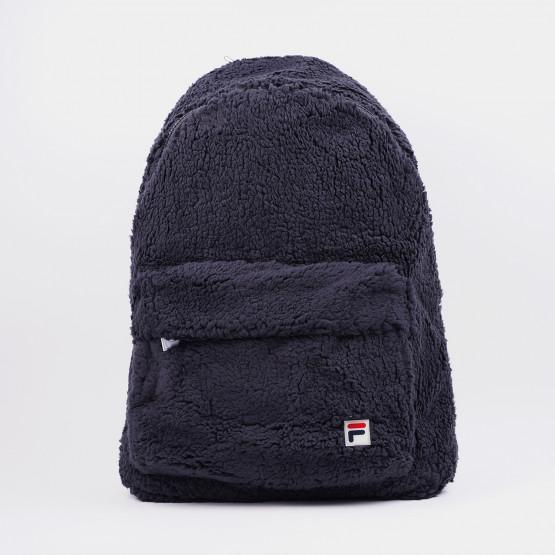 Fila Heritage Yootah Medium Backpack | Σακίδιο Πλάτης